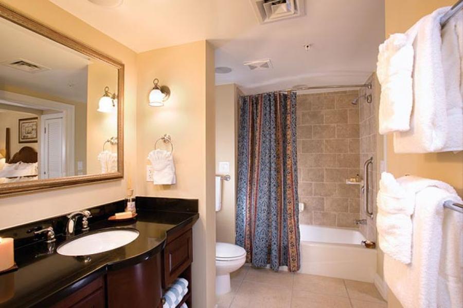 Marriott st thomas resort villa rentals and sales us - Marriott aruba surf club 2 bedroom villa ...