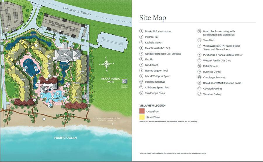 Westin Nanea Ocean Villas Map on map of kahana resorts, kaanapali boardwalk, kaanapali inn, kaanapali beach history, kaanapali shores beach resort, map of kauai resorts, ka anapali map resorts, kaanapali hotels and condos, kaanapali shores 2 bedroom, kaanapali shores diamond resorts, kaa apili condo map of resorts, kaanapali in west, map of maui luxury resorts, map of poipu beach resorts, kaanapali south golf,